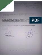 Plano de Inspeção, Manutenção e Calibração de Equipamentos Críticos sob sua responsabilidade.pdf