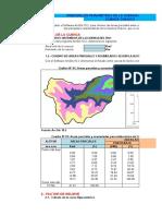 P1 - Geomorfologia (1).xlsx