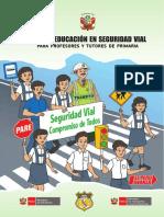 Guia Ed.Vial Primaria.pdf
