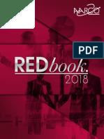 Redbook 2018