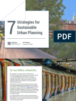 7 Strategies for Sustainable Urban Planning Final2