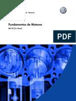 Components Dels MCIA
