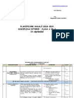 planificare-clasa-a-vi-a.pdf
