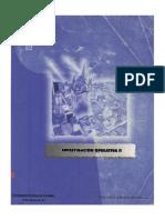 guillermojimenezlozano.2002_Parte1.pdf