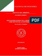 IA ANI N1 Ingenieria y Bioeconomia.pdf