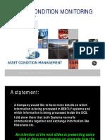 _INTRODUTION GB ver 151021_off.pdf