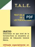 97169116-Tale.pdf