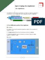 Technologie et réglage des régulateurs.pdf