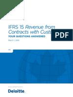 IFRS 15 license.pdf