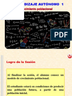 Aprendizaje Autonomo_crecimiento Poblacional