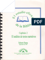 analisis narrativo.PDF