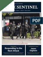 CTC-Sentinel_Vol10Iss515.pdf