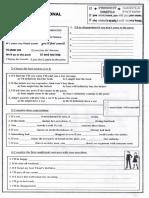 First condicional (teoria y ejercicios) niños.pdf