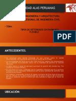 DIAPOSITIVAS AV JORGE BASADRE.pptx