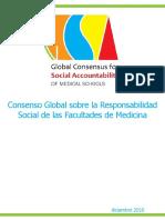 Responsabilidad social de las facultades de medicina.pdf
