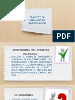 diapositiva semilleros.pptx