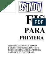 Libro-de-Fisica-Parte-1-con-tapa-para-anillar-220-Pag.pdf