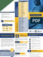 Trifolio-Maestria-Matematica-1.pdf