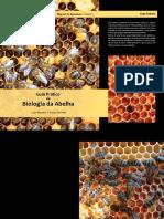 Guia-Prático-da-Biologia-da-Abelha-vol1.pdf