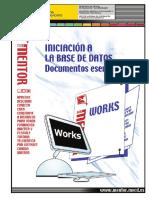 Manual_Iniciacion_base_datos.pdf