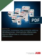 Catalogo Mini disjuntores 2013-14-low.pdf
