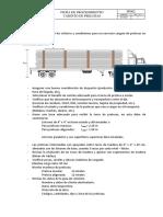 FP002 - CARGUIO EN PLANTA DE PRELOSAS.pdf