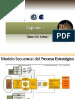 Modulo2.pptx
