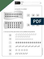 eva_mat_1basico.pdf