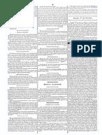 A00002-00002 - Concentración Tropas en Siguenza en La Primera Guerra Carlista