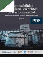 Responsabilidad_empresarial_delitos_lesa_humanidad_t.2.pdf