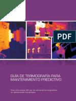 Informe de Mantenimiento Preventivo_Termografia FLIR_ES.pdf
