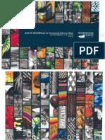 f0-Resolución 909 de 2008 - Normas y Estandares de Emisión Fuentes Fijas
