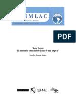 Leon_Tolstoi_la_masoneria_como_simbolo.pdf