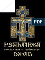 PSALTIREA 1688 coperti