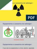 equipamentoseacessriosderadiologiai-cpia-170623205504