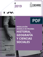 2019-18-08-02-resolucion-modelo-historia.pdf