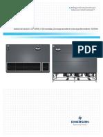 SL-18057SP_REV0_03-09 CATALOGO LIEBER ESPAOL.pdf