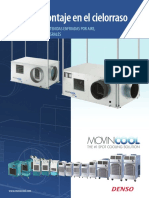 MovinCool_CM_Series_Brochure_Spanish (1).pdf