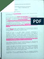 Apuntes de psicología general 1 M. Sc. Cecilia Rodas León