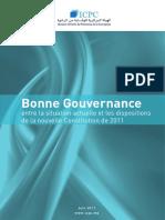 Bonne+gouvernance+entre+la+situation+actuelle+et+les+dispositions+de+la+nouvelle+Constitution+de+_4.pdf