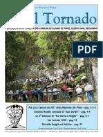 Il_Tornado_707