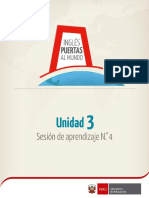 Sesion 4 Ud 3 Ingles Jer 2016-Converted