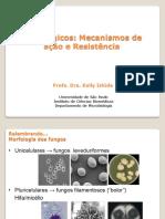 Antifúngicos.pdf