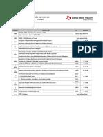 ministerio-trabajo CODIGO DE PAGOS MINTRA.pdf