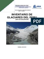 INVENTARIO_GLACIARES_ANA.pdf
