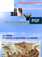 m5c1.pdf