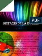 SINTAXIS DE LA IMAGEN PRESENTACION.pptx