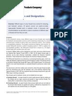 Pipe Thread Types and Designations.pdf