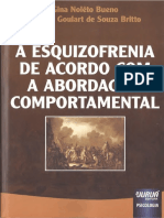 A ESQUIZOFRENIA_DE ACORDO COM_A ABORDAGEM_COMPORTAMENTAL.pdf