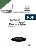 KURIKULUM_EKONOMI_ISLAM (1).doc